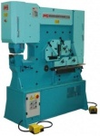 universal punching machine IMS